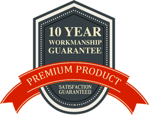 Roofing Guarantee