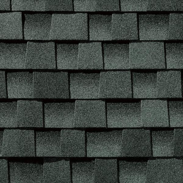 Lifetime Roofing Shingles